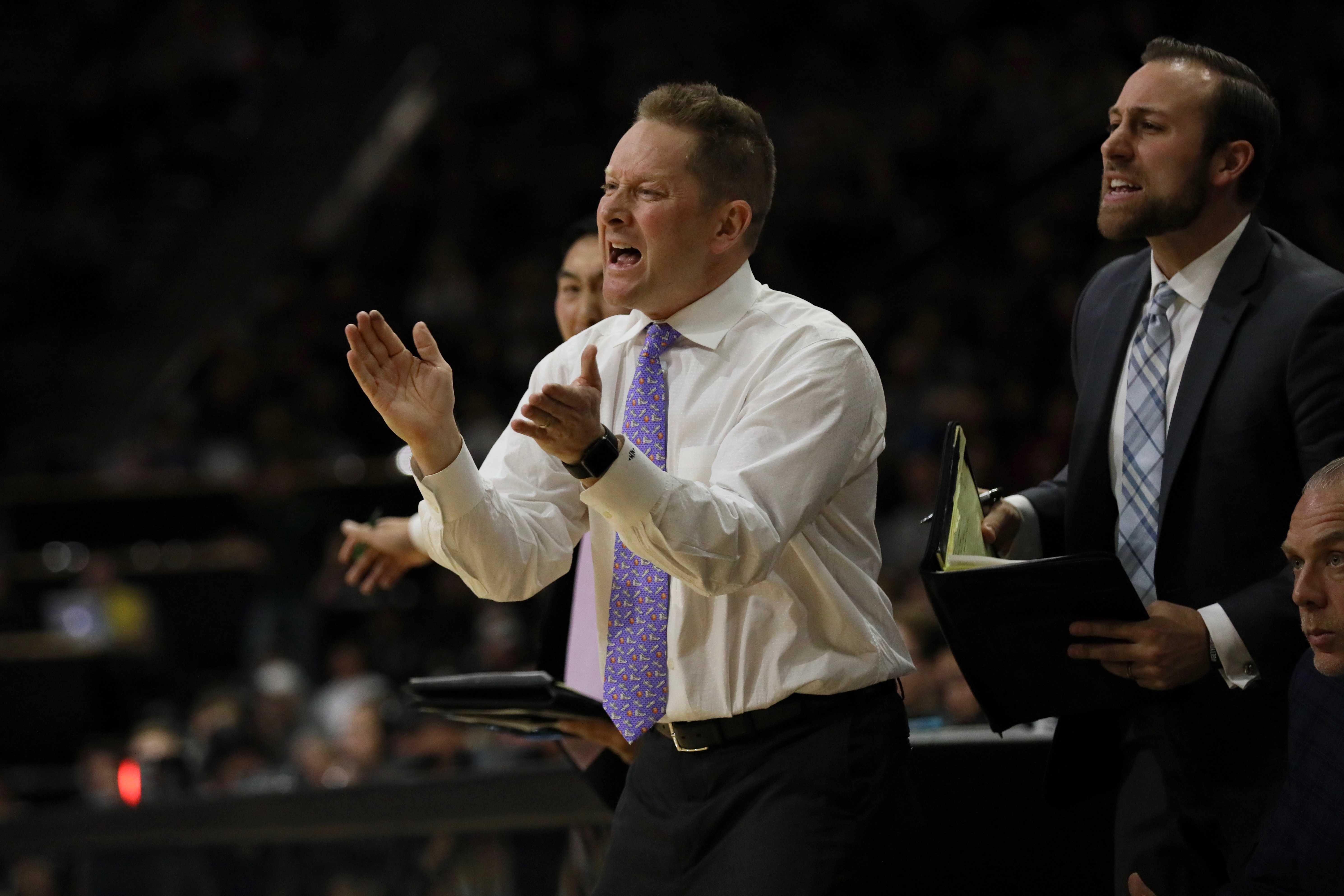 Colorado gets revenge on CSU as Buffs best Rams, 86-80