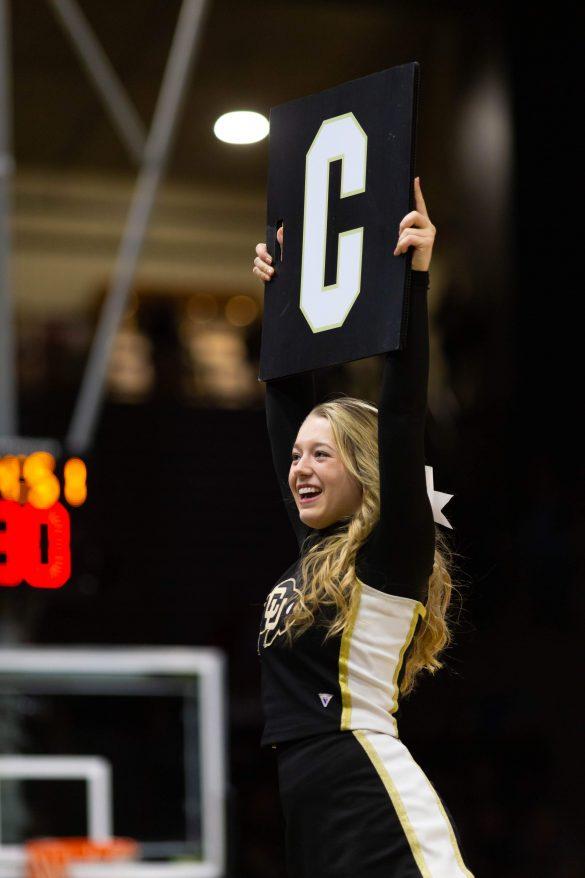 No. 3 Oregon dominates Colorado behind Sabrina Ionescu's 23rd triple-double