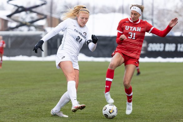 Waiting game commences for postseason opportunity as Buffs beat Utah